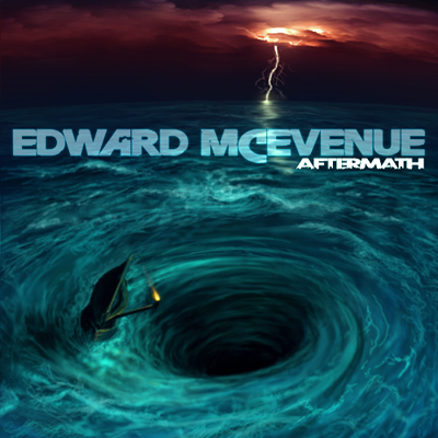 Edward McEvenue - Aftermath