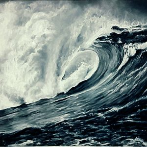 charcoal_wave_main