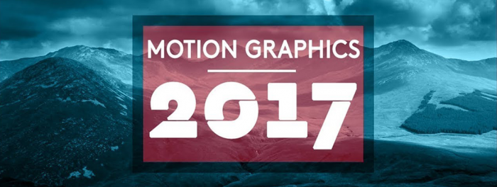 Edward McEvenue Motion Graphics Reel