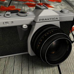 praktica_camera_by_edwardmcevenue