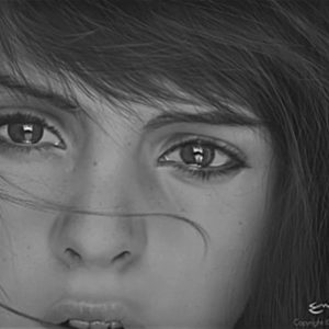 valioza-female-portrait